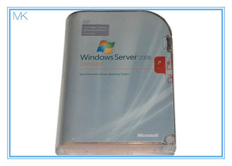 चीन English windows server 2008 r2 enterprise 64bit OEM key window server 2008 editions आपूर्तिकर्ता