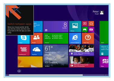 चीन Original Win 8.1 Pro Product Key For Activation 32bit 64bit Lifetime Warranty आपूर्तिकर्ता