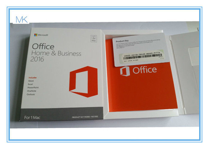Buy Cheap Microsoft Office Professional Plus - OEM Software Inc.