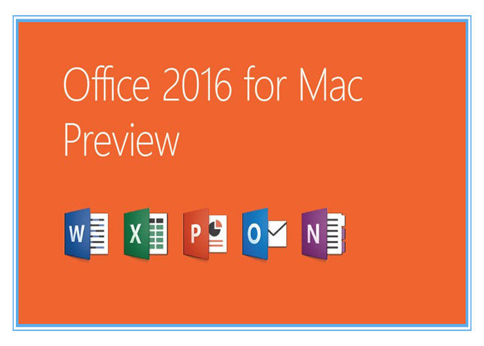 microsoft office 2016 mac key generator
