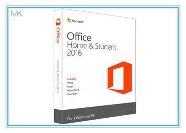 cd key microsoft office 2016 home and student